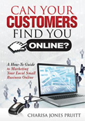 Can Your Customers Find You Online?